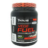 TwinLab Mass Vege Fuel