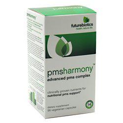 Futurebiotics Pmsharmony