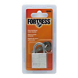 Master Lock Key Lock