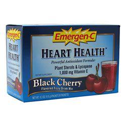 Emergen-C Heart Health