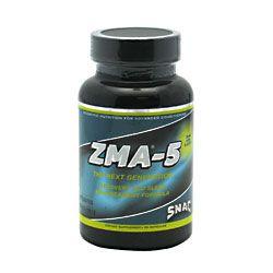 SNAC System ZMA-5