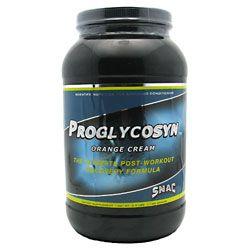 SNAC System Proglycosyn