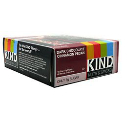 Kind Snacks Kind Bar