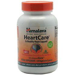 Himalaya HeartCare