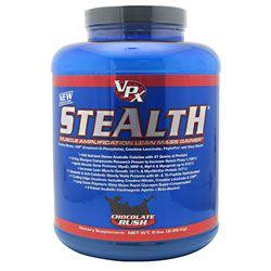 VPX Stealth