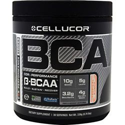 Cellucor COR-Performance Series BCAA