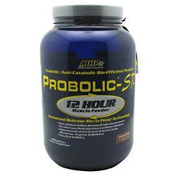 MHP Probolic-SR