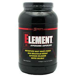 SAN Element 25