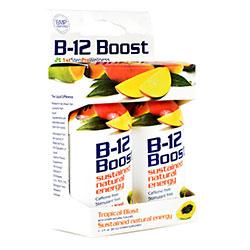 B-12 Boost