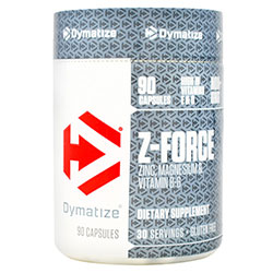 Dymatize Nutrition Elite Z-Force