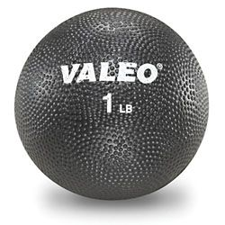 Valeo Rubber Squeeze Ball