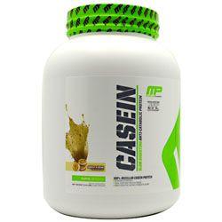Muscle Pharm Core Series Casein