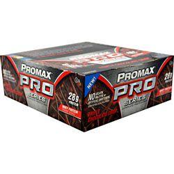 Promax Pro Series Promax