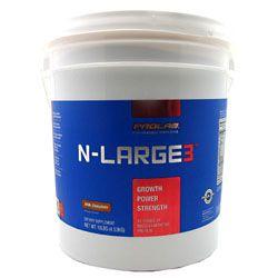 Prolab N-Large3