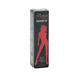 Anabolic Xtreme Axcite Pheromone LP7 Cologne Spray