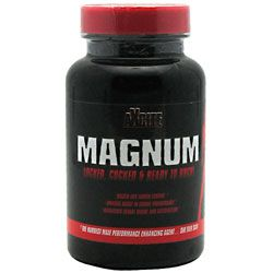 Anabolic Xtreme Axcite Magnum