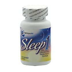 Nutrition53 Sleep1