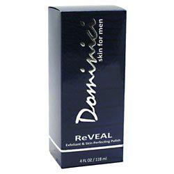 Dominici ReVeal