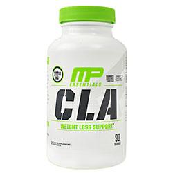 CLA Essentials