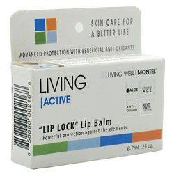 Cinsay Living Active Enzyme Facial Peel