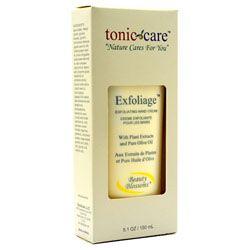 Tonic Care Exfoliage