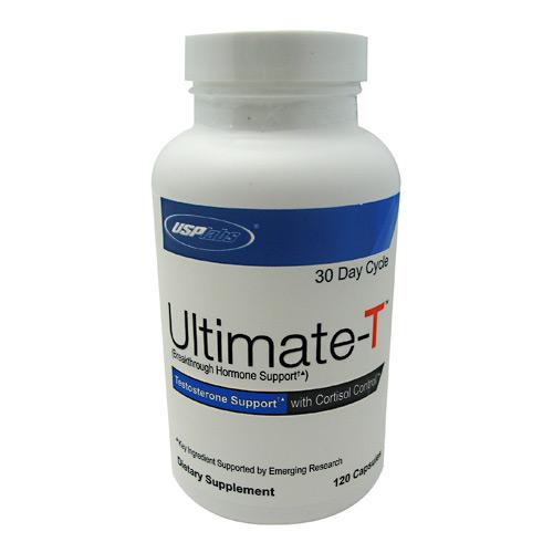 USP Labs Ultimate-T