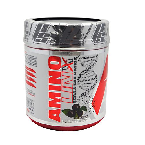 Pro Supps Amino Linx