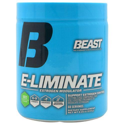 Beast Sports Nutrition E-Liminate