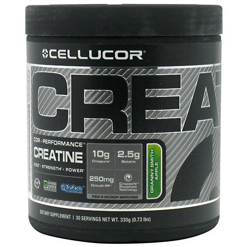 Cellucor COR-Performance Series Creatine