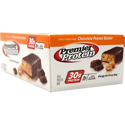 Premier Nutrition Protein High Protein Bar