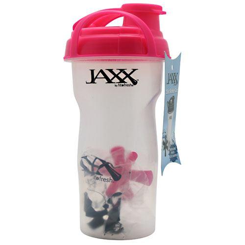 Fit & Fresh JAXX Shaker Cup