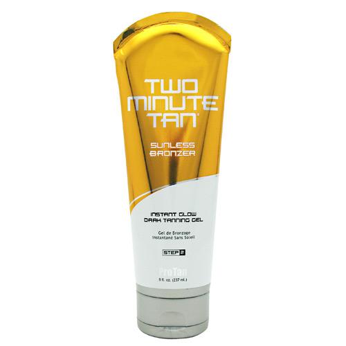 Pro Tan Two Minute Tan