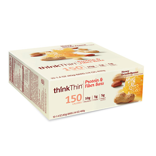 Think Products Think Thin Lean