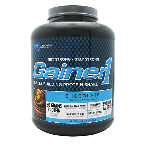 Nutrition53 Gainer1