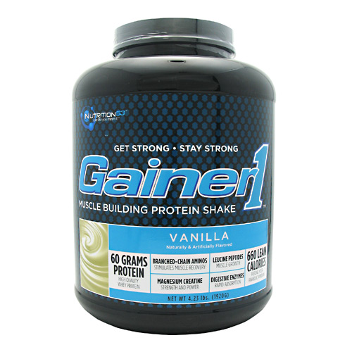 Nutrition53 Gainer1
