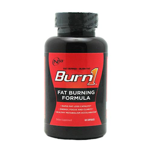 Nutrition53 Burn1