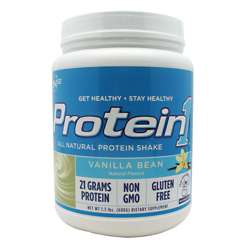 Nutrition53 Protein1
