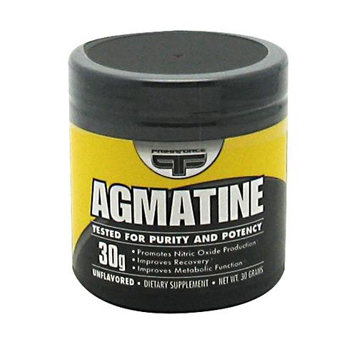 Primaforce Agmatine 30g