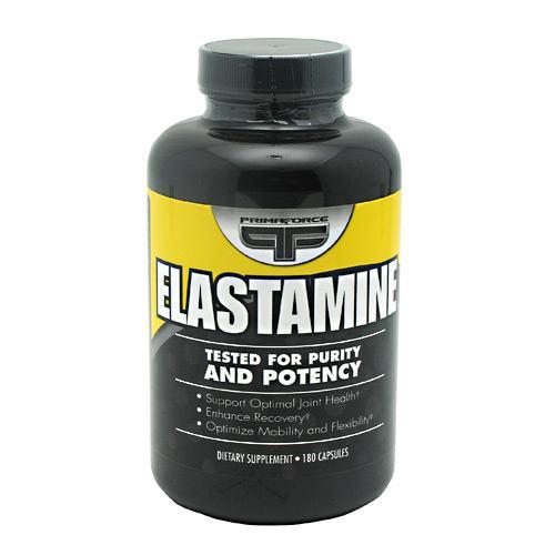 Primaforce Elastamine