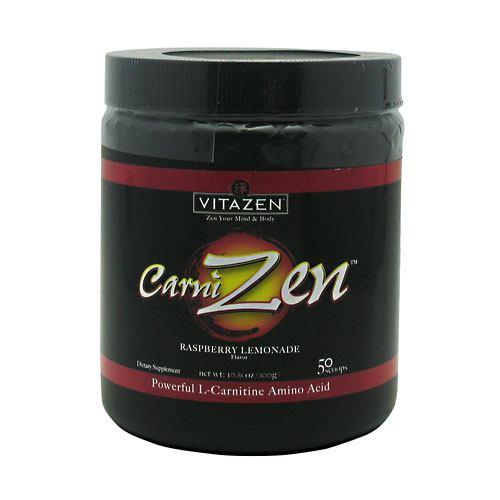 Vitazen Carni-Zen